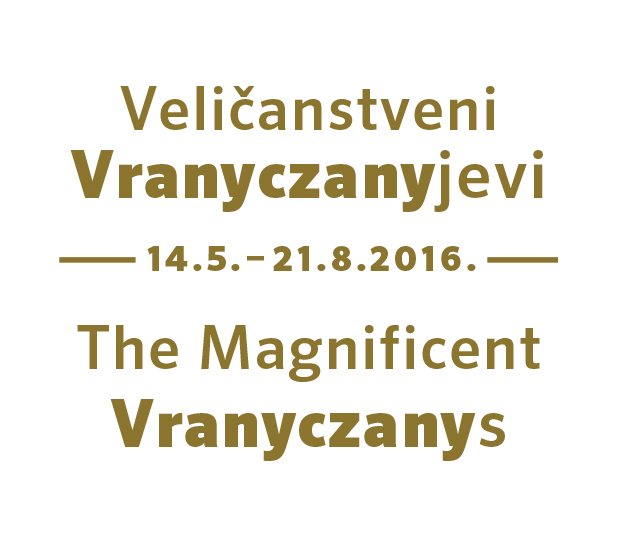 vranyczany_center