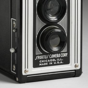 Zbirka foto opreme