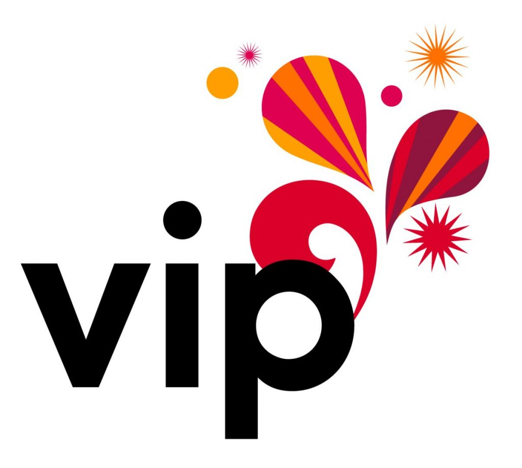 VIPnet, sponzor digitalne potrage